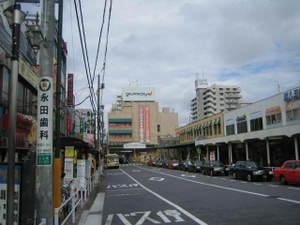 Nishihachi4