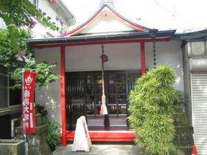 Ryohoji4