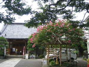 Ryohoji12